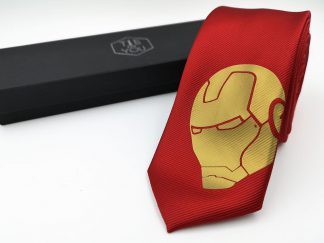 iron_man_helmet_red_gold
