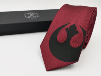 rebel_alliance_burgundy_black